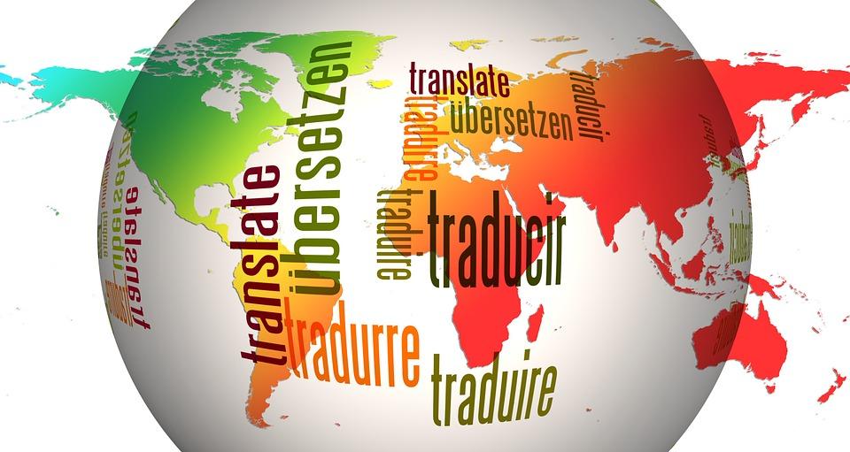 Los mejores programas online para traducir gratis