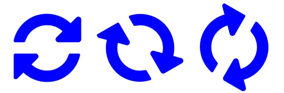 WordPress: cómo actualizar plugins automáticamente
