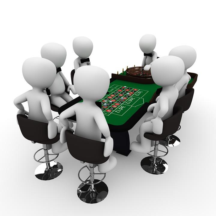 Casinos online vs casinos tradicionales: ¿Cuál elegir?
