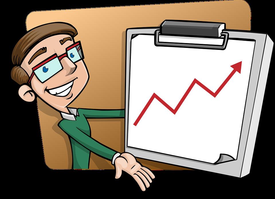 ¿Qué importancia tiene la estadística en nuestro día a día?