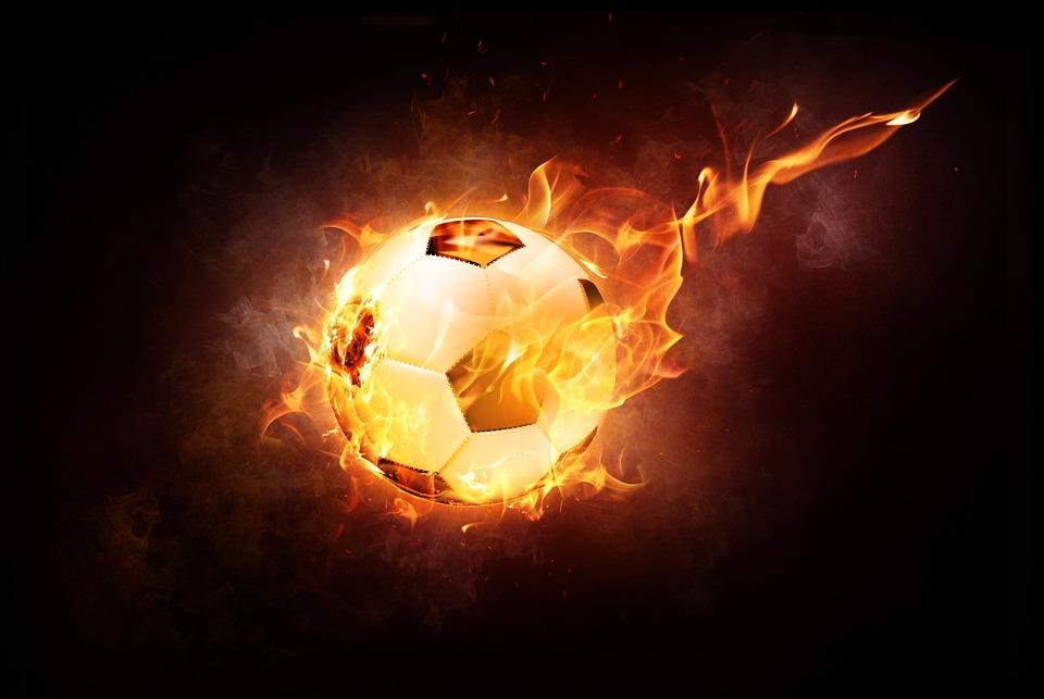 ¿Cuánto sabes del FIFA 19? Te contamos las novedades