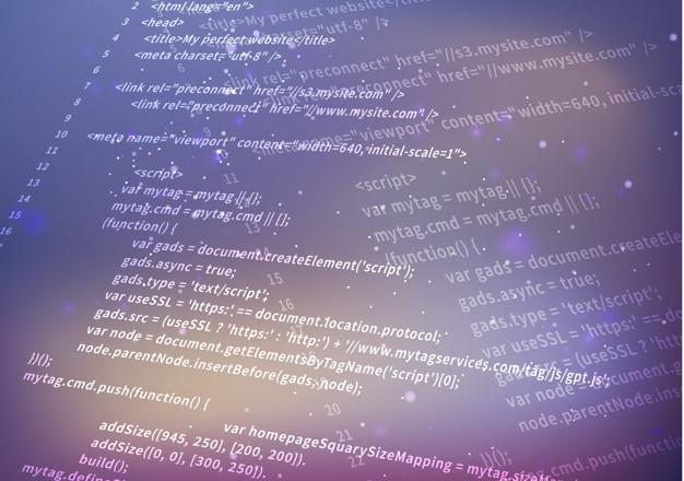 ¿Qué es un Hosting Java?