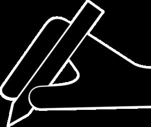 diseñar un buen logotipo
