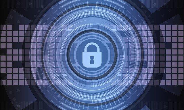 ¿Qué es el phishing y cómo no caer en la trampa?