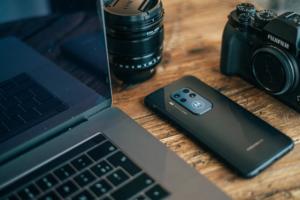 celulares Motorola accesibles