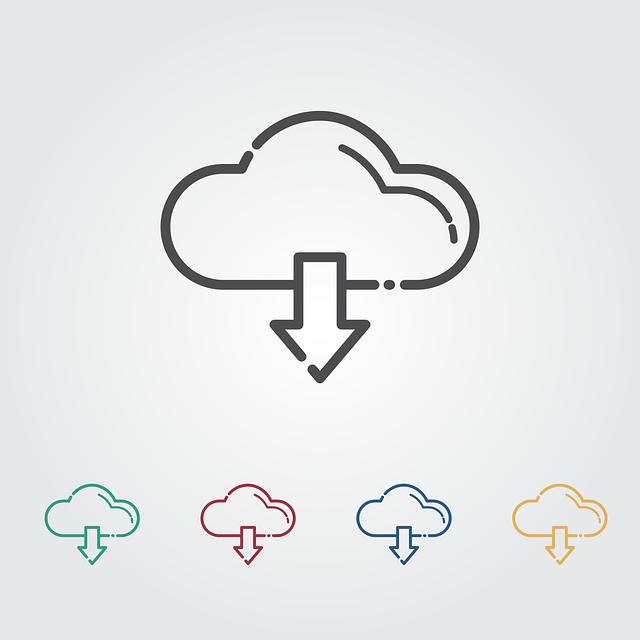 ¿Cómo reconocer un buen portal de descarga de aplicaciones?