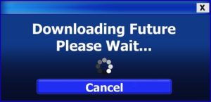 portal de descarga de aplicaciones