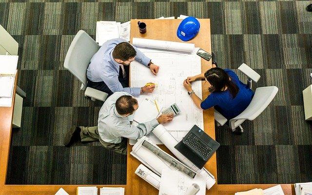 La importancia de la gestión de proyectos en empresas