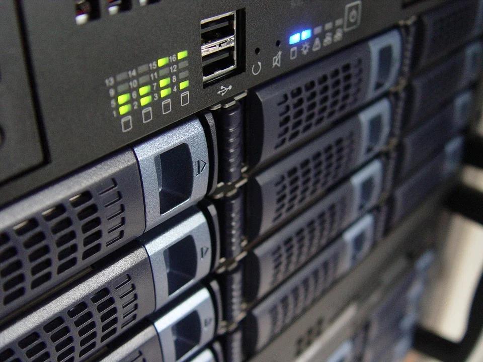 ¿Qué es un servidor bare metal dedicado?