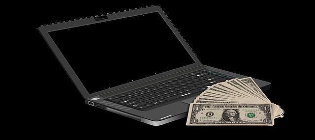 ¿Cómo utilizar la tecnología para solicitar un préstamo online?