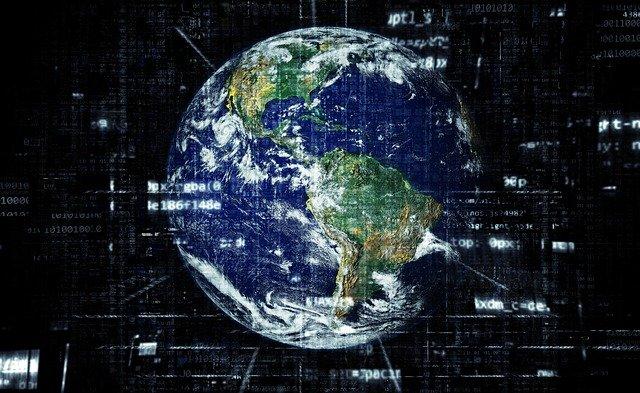 La importancia de la información en el mundo