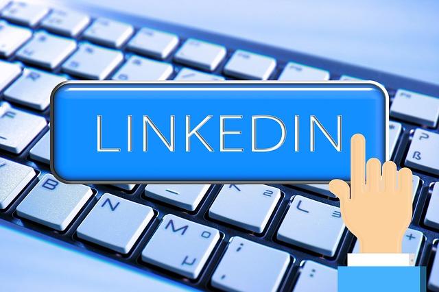 Automatiza LinkedIn y consigue mejores oportunidades