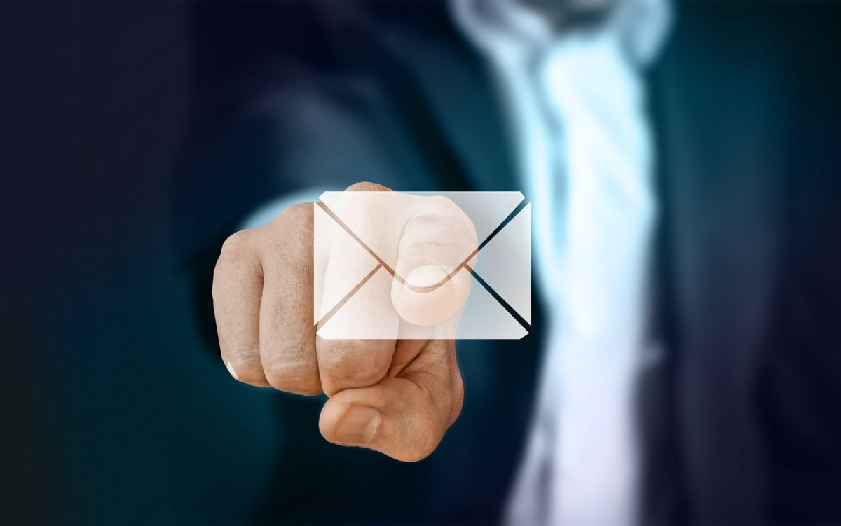 Las cifras que explican el éxito de las campañas de mailing