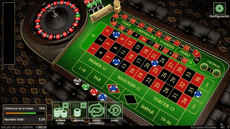 Pasos para registrarse correctamente en un casino online