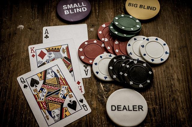 2020: Nuevas tecnologías en la industria de casinos