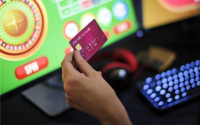 seguridad de los casinos online