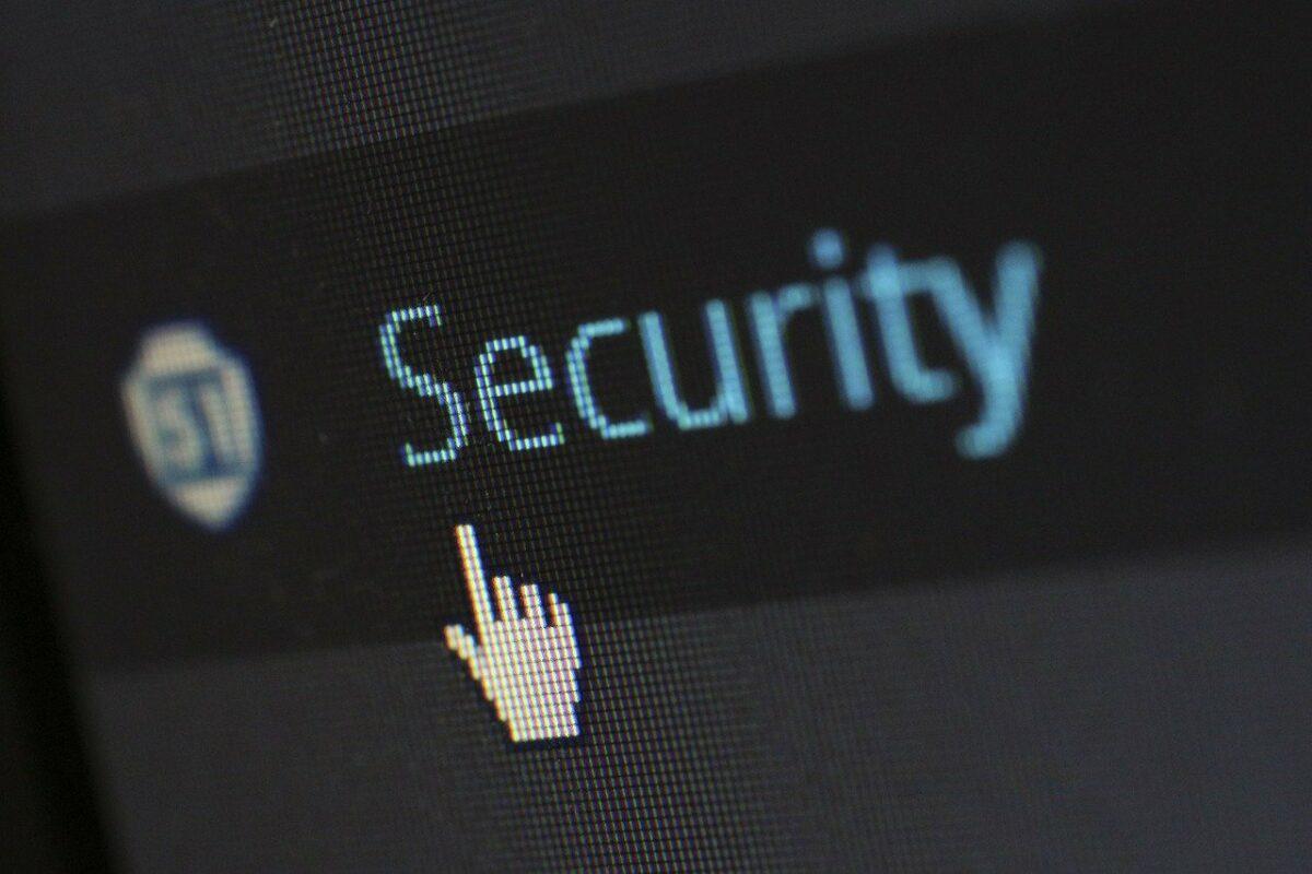 Ciberseguridad sin comprometer la privacidad, ¿es posible?