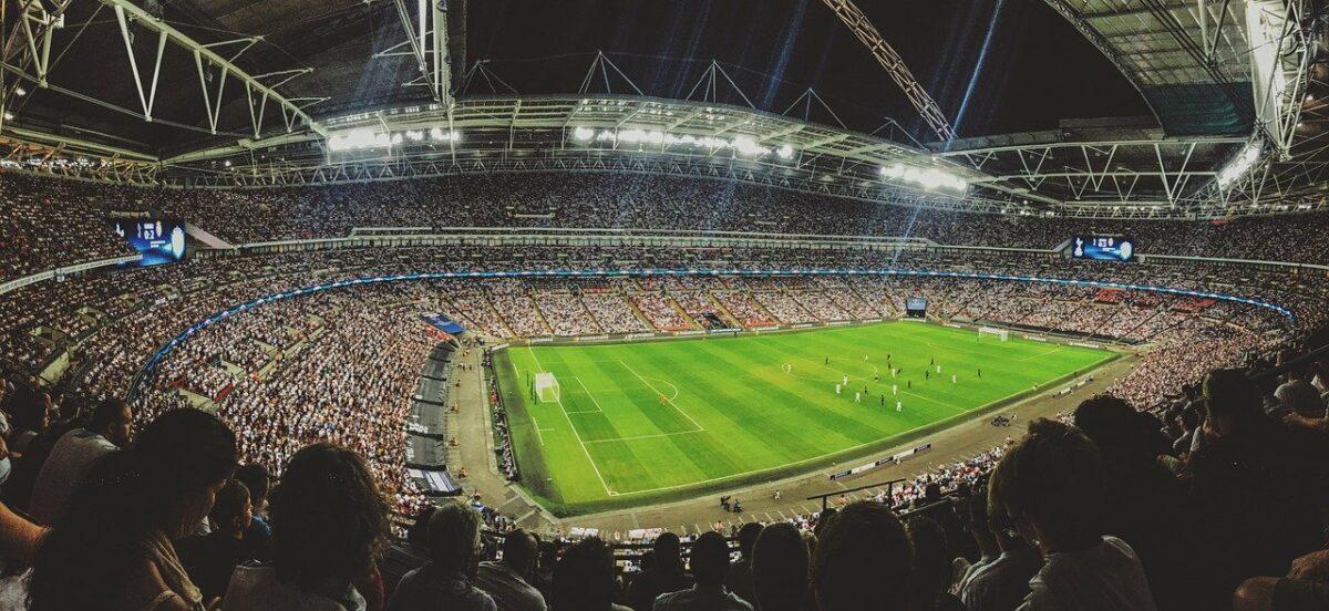 Los eventos deportivos más importantes de los próximos meses