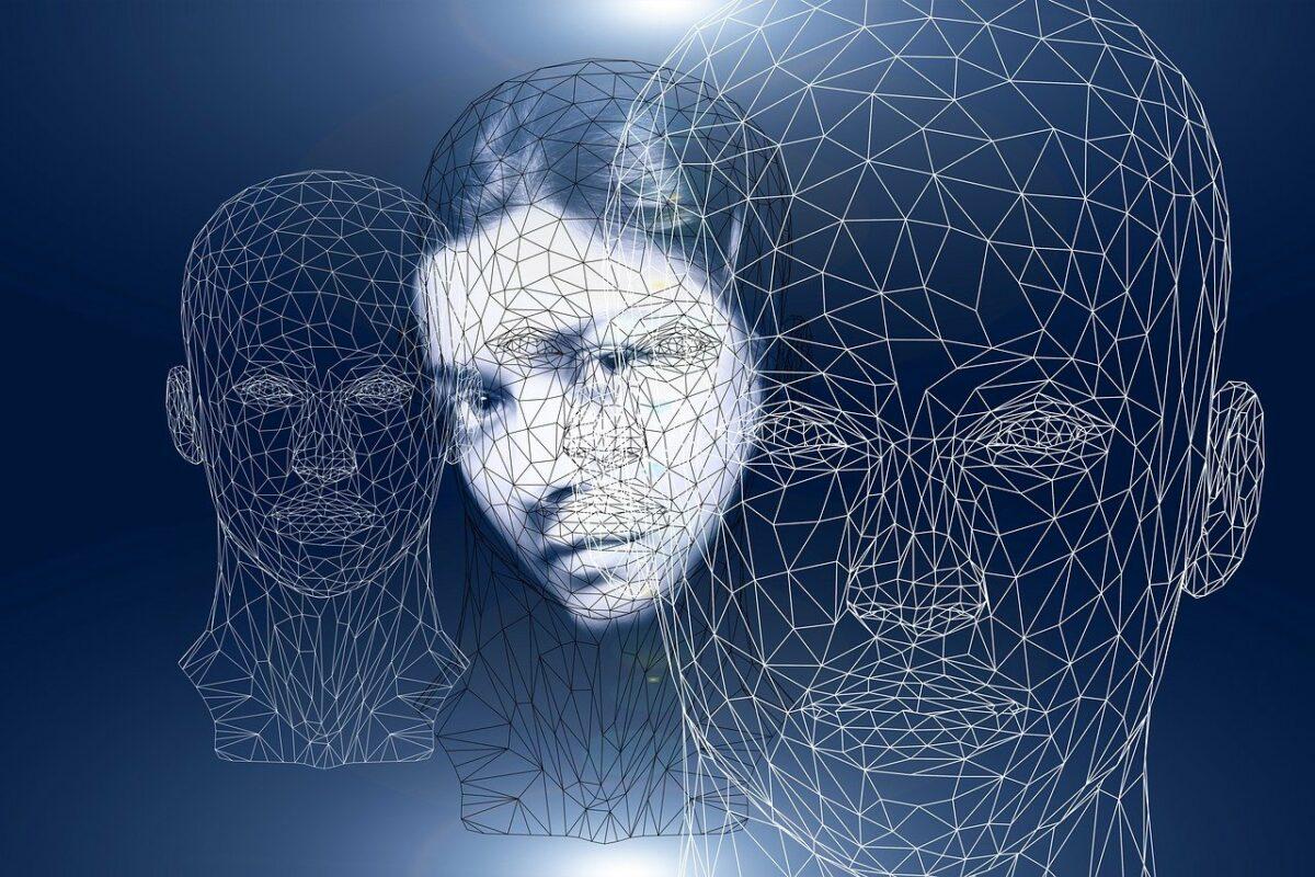 Amplía conocimientos con estas formaciones en psicología online