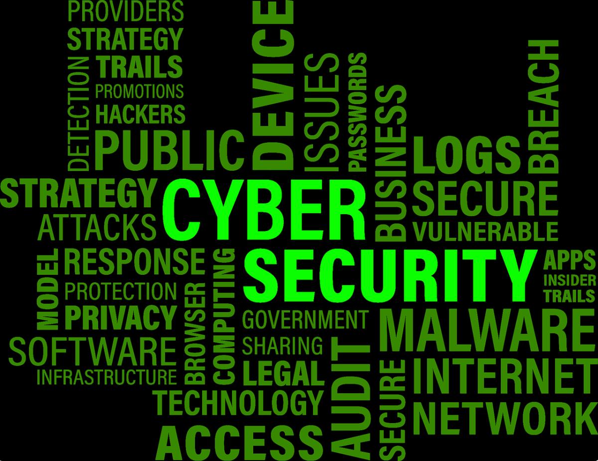 Riesgos de ciberseguridad para los menores de edad