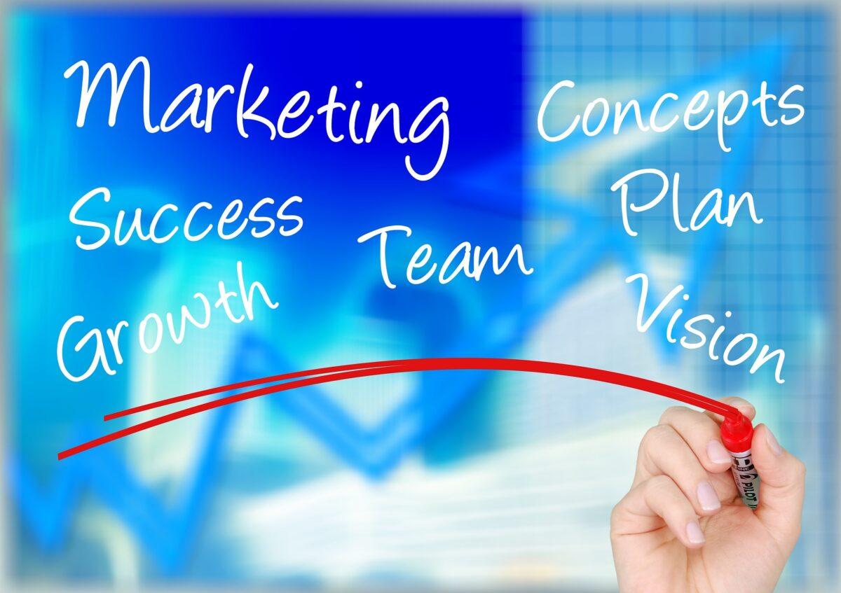 Marketing offline y online: estrategias para mejorar tu negocio