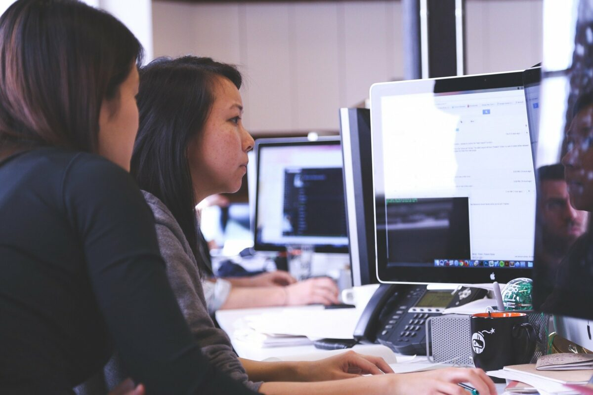 ¿Cómo influye una conexión de red de calidad en una empresa?
