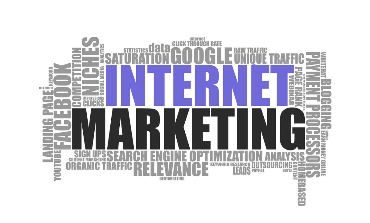 Marketing digital vs. Marketing de contenidos. Lo que necesitas saber