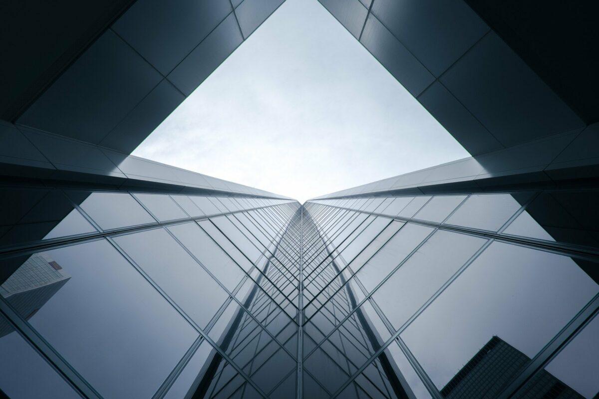 El BIM y la digitalización de diseños en la construcción