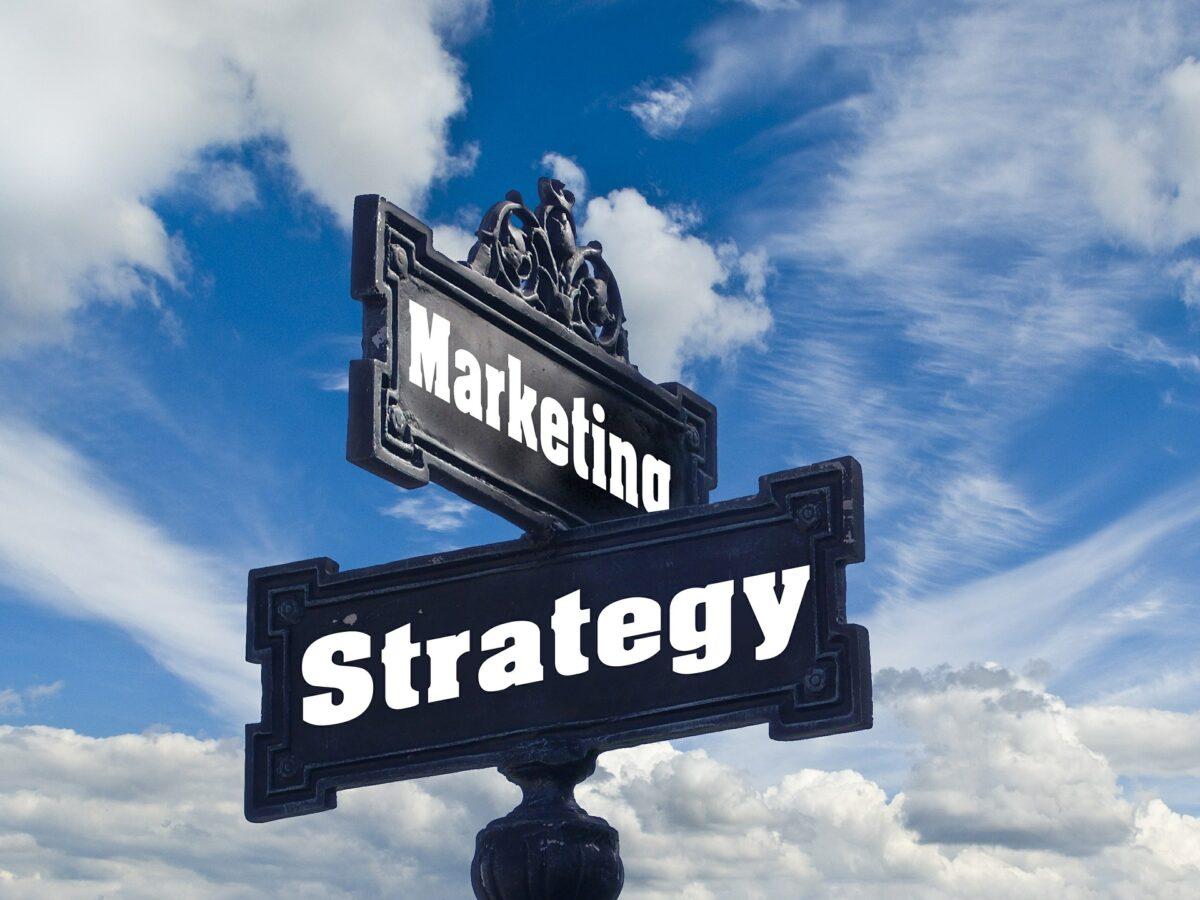 Branded Content: imprescindible para el éxito de tu empresa