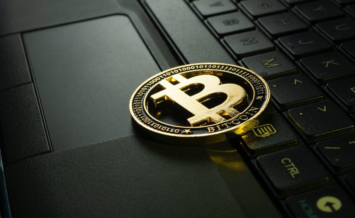 ¿Vas a invertir en criptomonedas por primera vez?