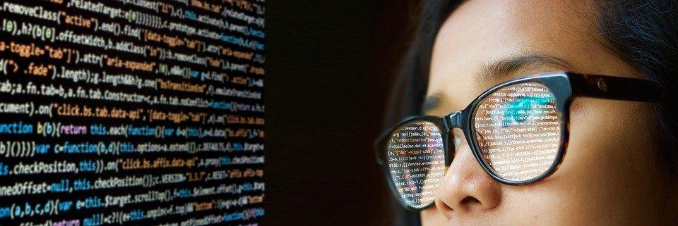 Profesiones y ciberseguridad