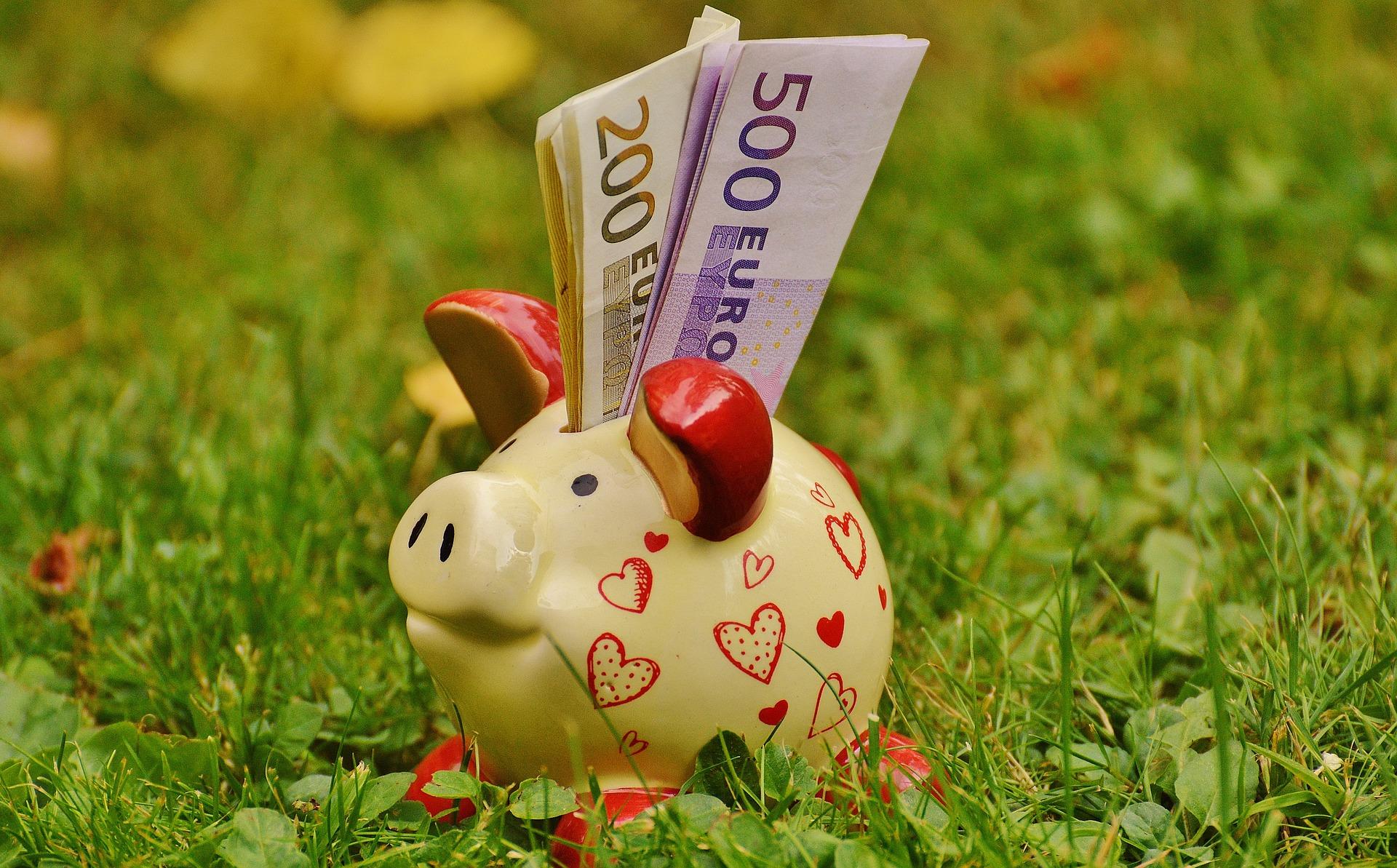 cómo invertir un préstamo inmediato