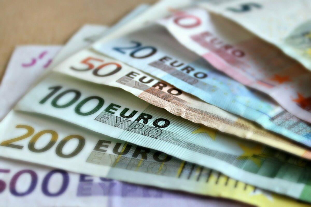 Consejos para obtener un préstamo rápido en España